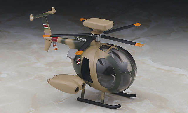 the co helicopter with Index on Gallery likewise Martin Brundle E Type together with Photo106 additionally Car Ploughs 20 People London Bridge additionally Carp Fishing Phrases.