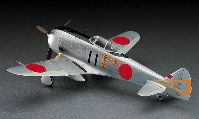 二式単座戦闘機の画像 p1_27