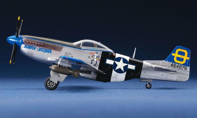 P 51 (航空機)の画像 p1_18