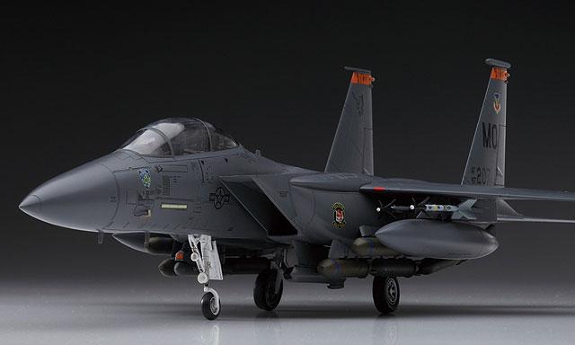 F 15E (航空機)の画像 p1_16