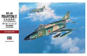 PT30 RF-4E 航空自衛隊* 2 [更新済み]