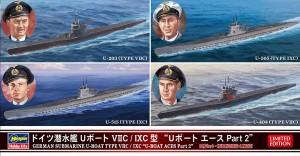 30040 UボートPart 2企画