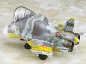 SP351_2re