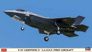 02222 F-35A 確認