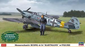 07447 Bf109G-6_14