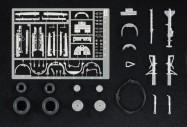 CH44 F-4J パッケージデータ - コピー