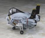 SP359_2
