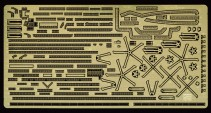 CH121 いずも フルハルデータ - コピー