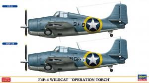 02240 F4F-4