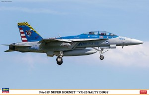 07450 FA-18F