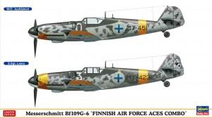 02259 Messer Bf109G-6_ol