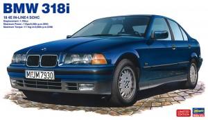 20320 BMW 318i_ol3