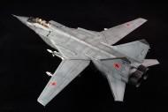 MiG-31SM Foxhound C 02