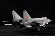 MiG-31SM Foxhound C 04