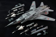 MiG-31SM Foxhound C 05