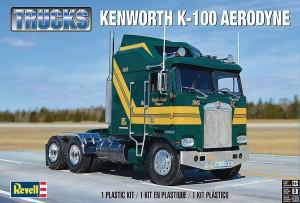 2514_Kenworth_K100_Print