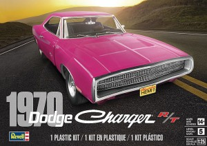 4381_70Charger_Print