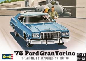 4412_76FordTorino_Print