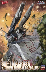 VF-19A_missiles OK