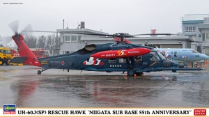 02271 UH-60J(SP) 新潟 55th_ol