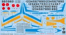 PT15_F-86_F-40_セイバーブルーインパルス_201