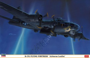 02276 B17G FLYING FORTRESS Airborne Leaflet_ol