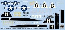 02276 B-17G