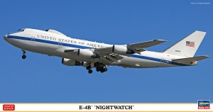 10825 E-4B NIGHTWATCH_BOX