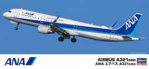 10827 ANA A321ceo_BOX