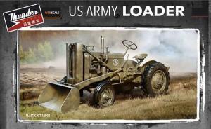 Thunder Model release list for distributors
