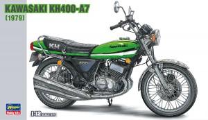 BK6 KAWASAKI KH400 A7_ol