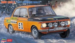 20381 BMW 2002 ti 1971 SWEDISH_ol