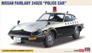 20250