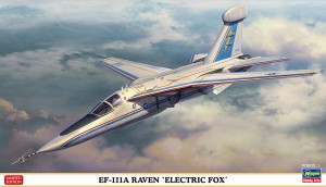 02300 EF-111A RAVEN_ol