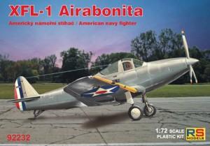 92232 Airabonita