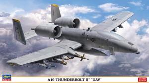 02307 A10 UAV_ol
