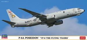 10830 P-8A VP-8_BOX