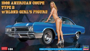 SP413 AMERICAN COUPE GIRLS TYPE B_ol