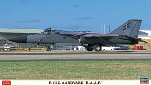 02314 F-111G AARDVARK RAAAF_ol