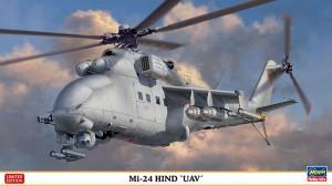 02317 Mi-24 UAV_ol