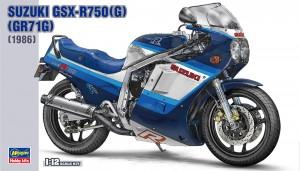 BK7 SUZUKI GSX_R750 (G) (GR71G)_ol