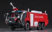 SP435_1