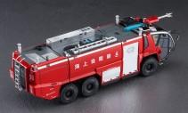SP435_2