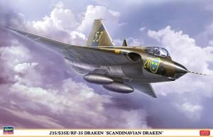 07482 J35)S35E)RF-35 DRAKEN_ol
