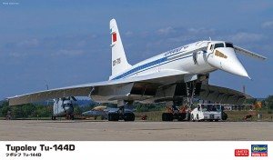 10833 ツポレフ Tu-144D_ol