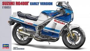BK9 SUZUKI RG400 EARLY_ol