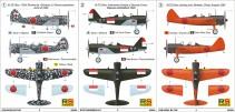 48006 Ki-79B kamufláž