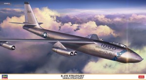 02350 B-47E STRATOJET 1000th_ol