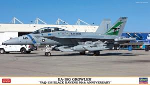 02351  EA-18G VAQ-135 BLACK 50th_BOX2