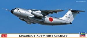 10838 C-1 ADTW FIRST AIRCRAFT_ol